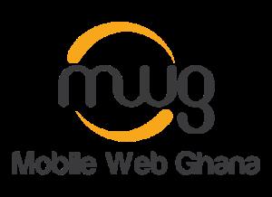 Mobile Web Ghana
